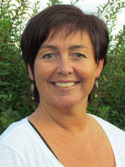 Anette Krarup