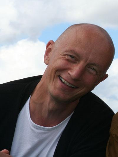 Jens Jakob Grundvad