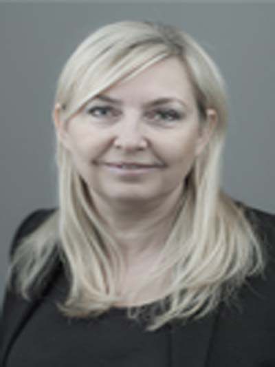 Beata Andreassen