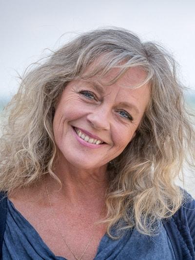Anni Simonsen