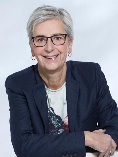 Ida Tangsgaard Jensen